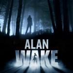 poster_1_Alan-wake-movie