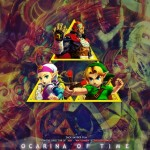 poster_2_Zelda-occarina-of-time-movie