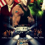 poster_4_street-fighter-movie