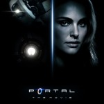 poster_7_Portal-movie