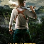 poster_8_nathan-fillion-uncharted-movie