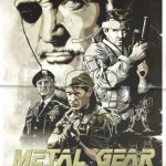 poster_9_metal-gear-solid-movie