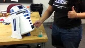 r2d2-drink-dispenser