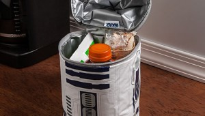 r2d2-lunch-bag-1