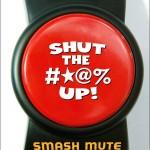 smash-mute-button-3
