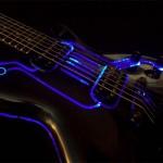 tron-guitar-1