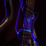 tron-guitar-2