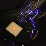 tron-guitar-3