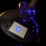 tron-guitar-4