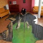 3d art home 1