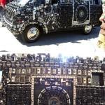 Camera Van 3