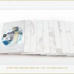 Final Fantasy 25 Ulitmate Box Set Square Enix Image 1
