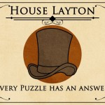 Game Of Thrones House Layton