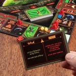Klingon Monopoly 2