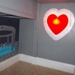 Legend of Zelda Bedroom 5