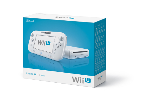 Nintendo-Wii-U-Bundle-Basic-image.jpg
