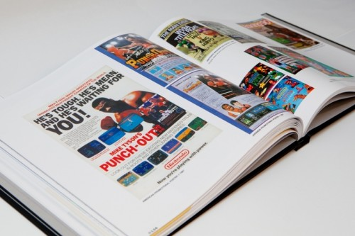 Punch-Out encyclopedia 2