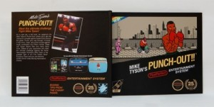 Punch-Out encyclopedia 3