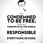 Sartre