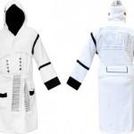 Stormtrooper-Star-Wars-Hooded-Bath-Robe-1