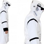 Stormtrooper-Star-Wars-Hooded-Bath-Robe-2