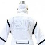 Stormtrooper-Star-Wars-Hooded-Bath-Robe-3