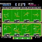Tecmo Super Bowl 2013 image 2