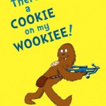 Wookie Suess