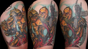 badass-c3po-tattoo