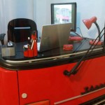 bus-office-3