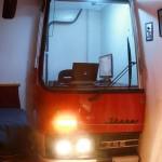 bus-office-6