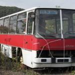 bus-office-7