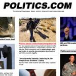 Politicscom