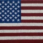 flag_from far