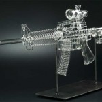 glass-ar-15-pipe-1
