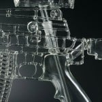 glass-ar-15-pipe-2