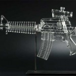 glass-ar-15-pipe-6