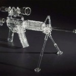 glass-ar-15-pipe-7