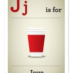 hipster-baby-flash-cards-10-550×715