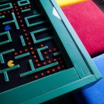 pac-man-table-1