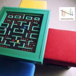 pac-man-table-2