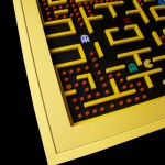 pac-man-table-3