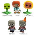 plants-vs-zombies-figurines-1