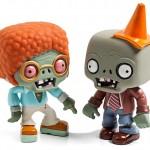 plants-vs-zombies-figurines-2