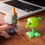 plants-vs-zombies-figurines-3