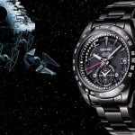 star-wars-watch-1-550×434