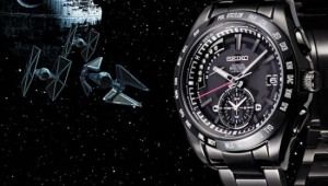 star-wars-watch-1-550x434