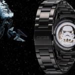 star-wars-watch-11