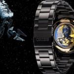 star-wars-watch-19