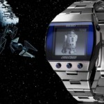 star-wars-watch-2